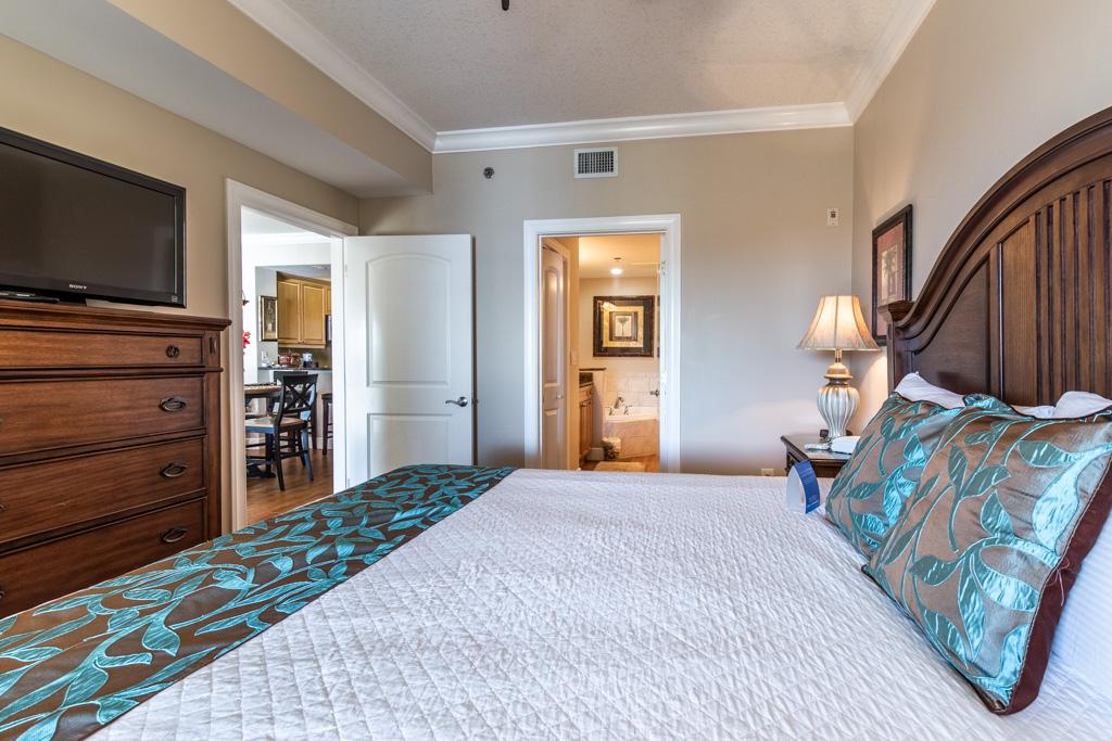 Azure 621 Condo rental in Azure ~ Fort Walton Beach Condo Rentals by BeachGuide in Fort Walton Beach Florida - #9