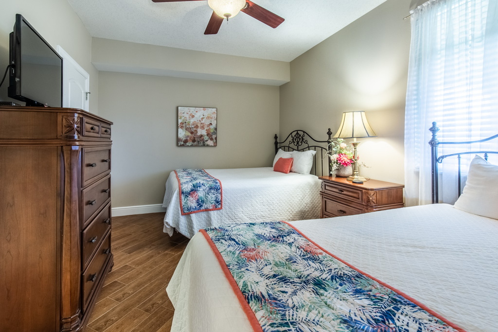Azure 621 Condo rental in Azure ~ Fort Walton Beach Condo Rentals by BeachGuide in Fort Walton Beach Florida - #11
