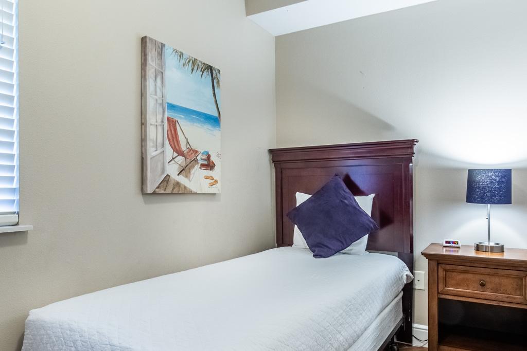 Azure 621 Condo rental in Azure ~ Fort Walton Beach Condo Rentals by BeachGuide in Fort Walton Beach Florida - #13