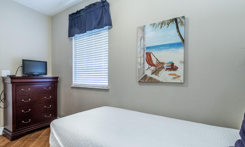 Azure 621 Condo rental in Azure ~ Fort Walton Beach Condo Rentals by BeachGuide in Fort Walton Beach Florida - #14