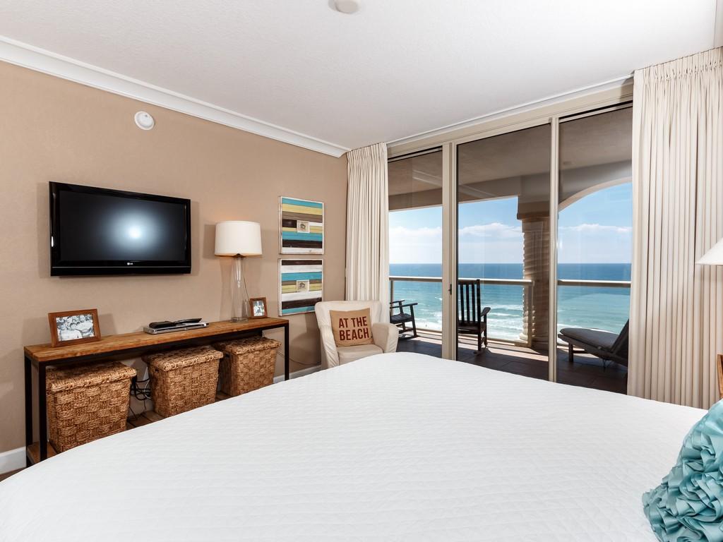 Beach Club - Pensacola Beach 0805 Condo rental in Beach Club Resort and Spa Pensacola in Pensacola Beach Florida - #14