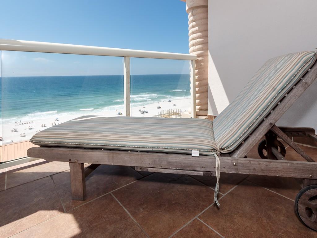 Beach Club - Pensacola Beach 0805 Condo rental in Beach Club Resort and Spa Pensacola in Pensacola Beach Florida - #15