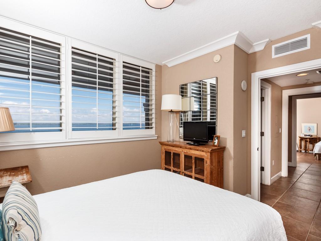 Beach Club - Pensacola Beach 0805 Condo rental in Beach Club Resort and Spa Pensacola in Pensacola Beach Florida - #20