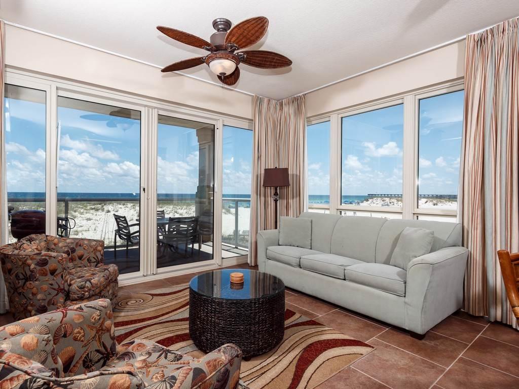 Beach Club - Pensacola Beach A106