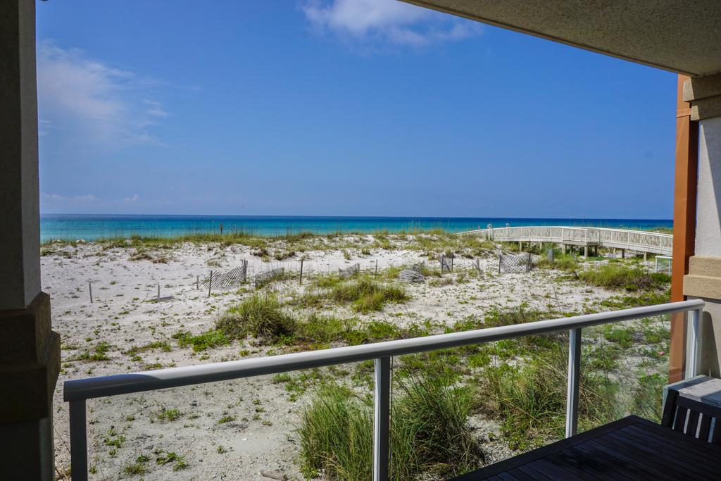 Beach Club #102B Condo rental in Beach Club Resort and Spa Pensacola in Pensacola Beach Florida - #5