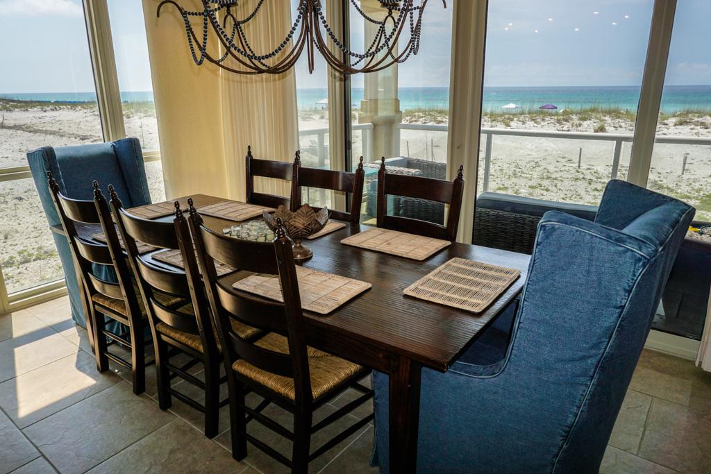 Beach Club #102B Condo rental in Beach Club Resort and Spa Pensacola in Pensacola Beach Florida - #9