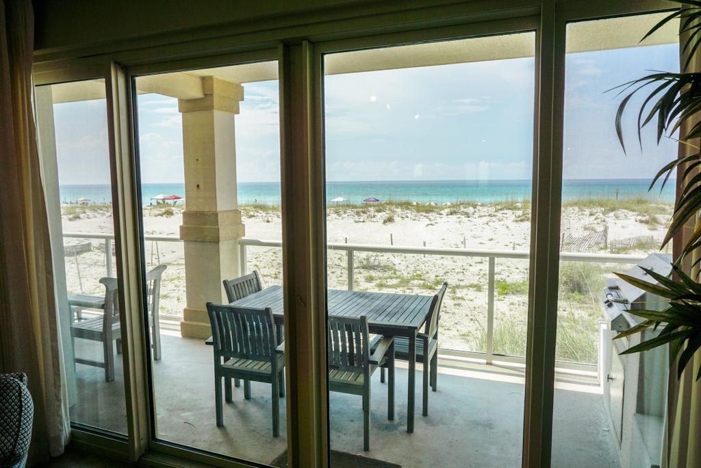 Beach Club #102B Condo rental in Beach Club Resort and Spa Pensacola in Pensacola Beach Florida - #11