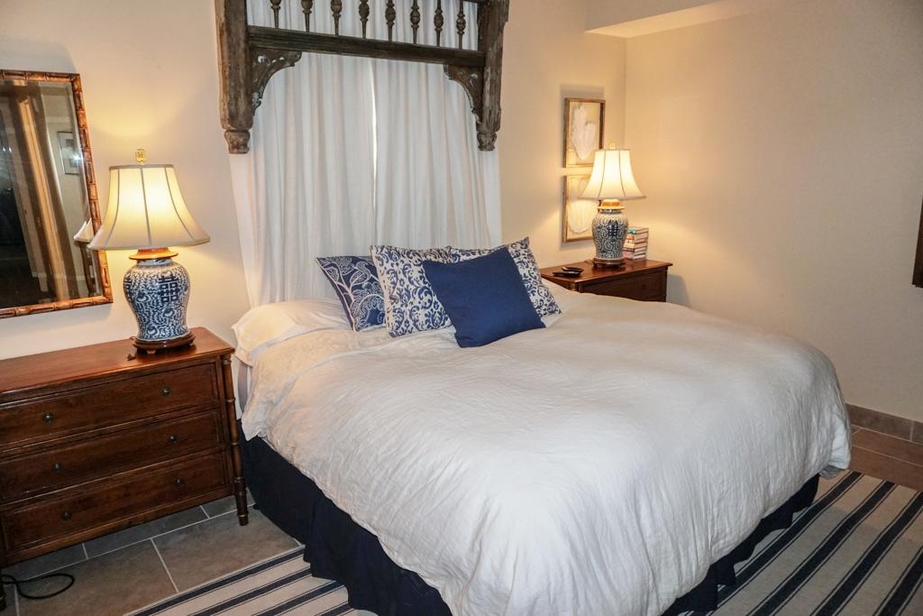 Beach Club #102B Condo rental in Beach Club Resort and Spa Pensacola in Pensacola Beach Florida - #19