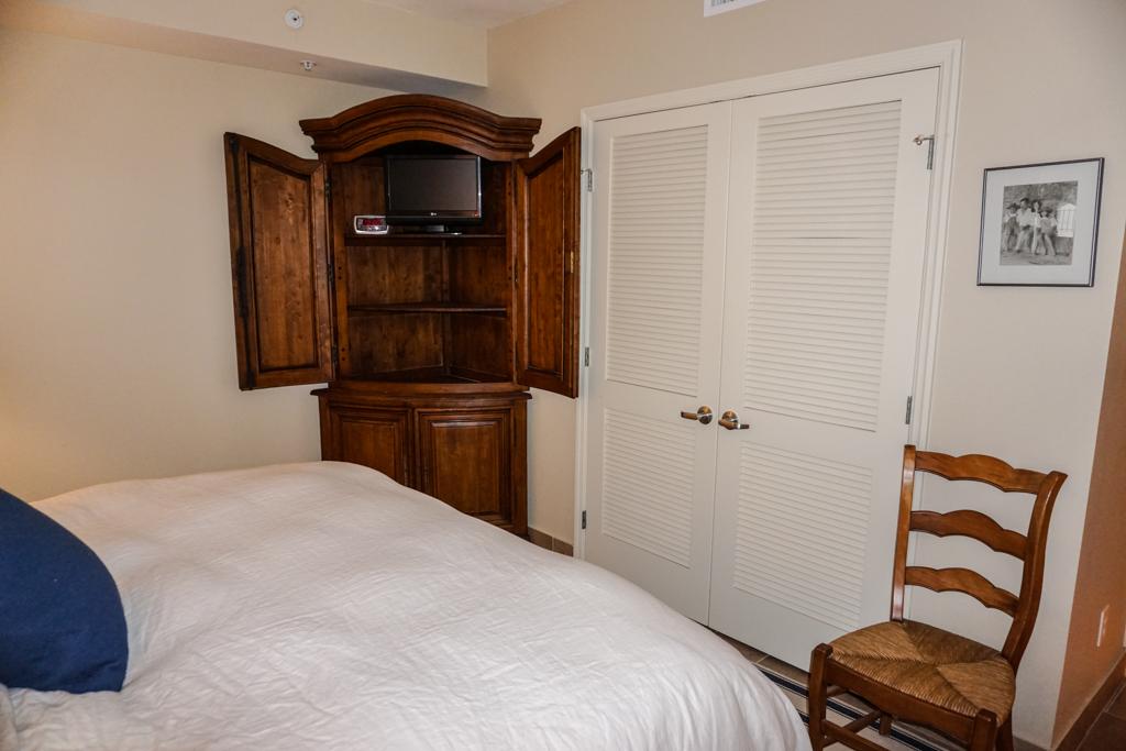 Beach Club #102B Condo rental in Beach Club Resort and Spa Pensacola in Pensacola Beach Florida - #20
