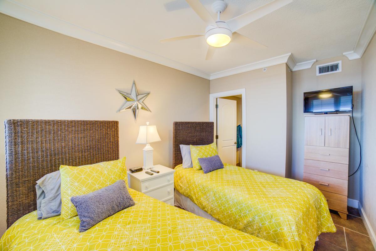 Beach Club #1103 Condo rental in Beach Club Resort and Spa Pensacola in Pensacola Beach Florida - #16