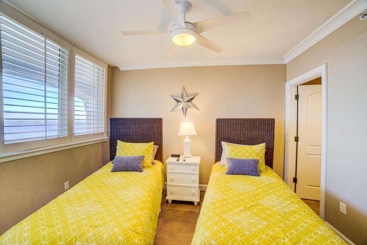 Beach Club #1103 Condo rental in Beach Club Resort and Spa Pensacola in Pensacola Beach Florida - #17