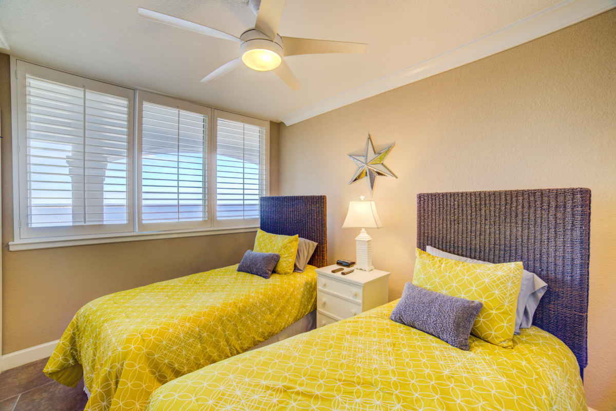 Beach Club #1103 Condo rental in Beach Club Resort and Spa Pensacola in Pensacola Beach Florida - #18