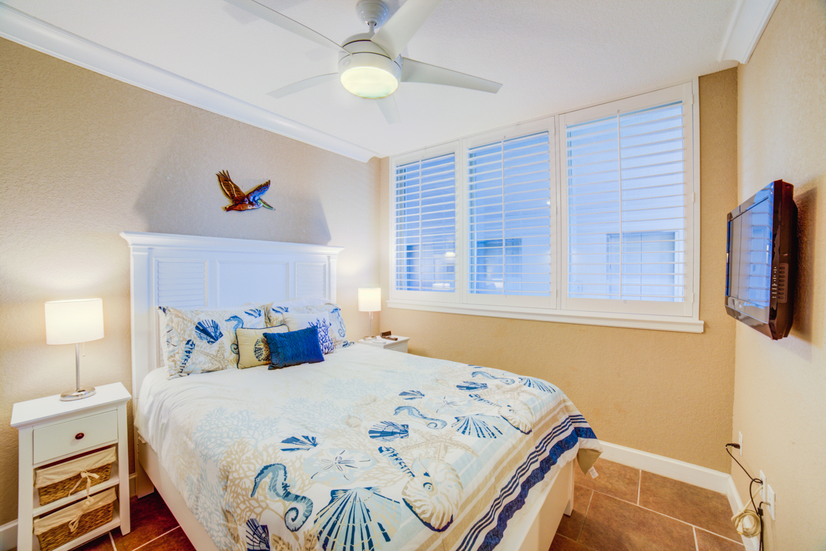 Beach Club #1103 Condo rental in Beach Club Resort and Spa Pensacola in Pensacola Beach Florida - #21