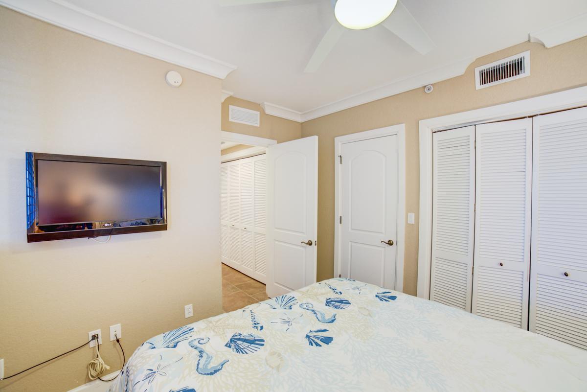 Beach Club #1103 Condo rental in Beach Club Resort and Spa Pensacola in Pensacola Beach Florida - #22