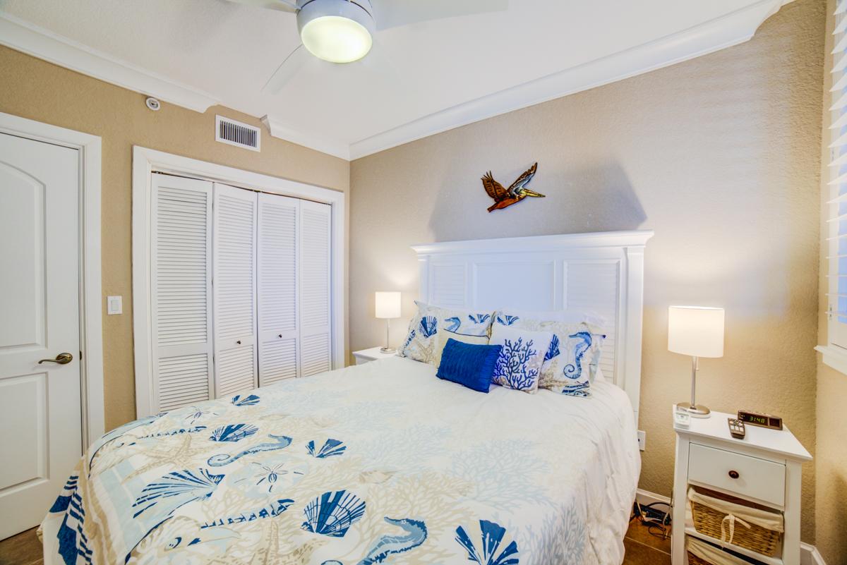 Beach Club #1103 Condo rental in Beach Club Resort and Spa Pensacola in Pensacola Beach Florida - #24