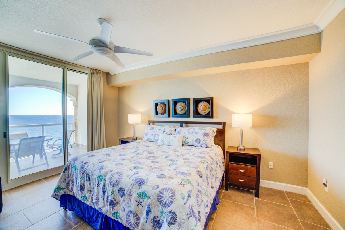 Beach Club #1103 Condo rental in Beach Club Resort and Spa Pensacola in Pensacola Beach Florida - #26