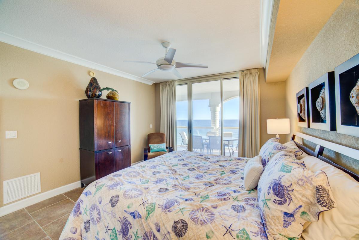 Beach Club #1103 Condo rental in Beach Club Resort and Spa Pensacola in Pensacola Beach Florida - #27