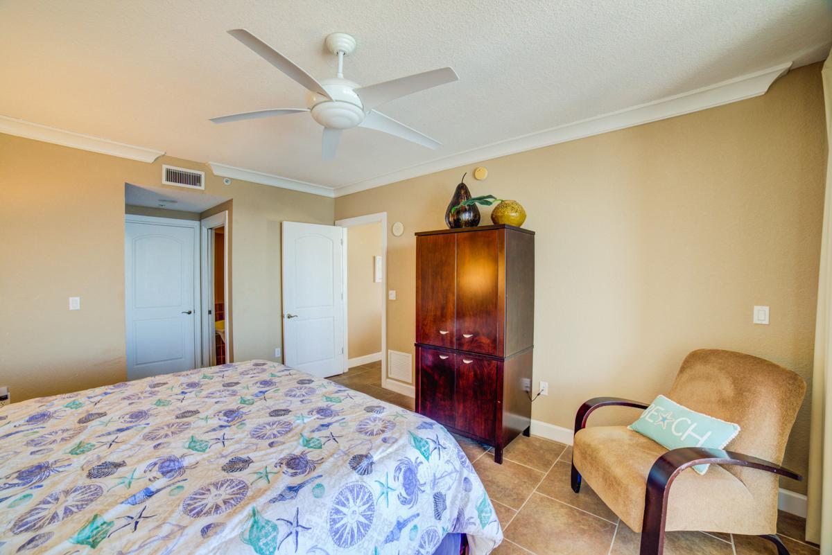 Beach Club #1103 Condo rental in Beach Club Resort and Spa Pensacola in Pensacola Beach Florida - #28