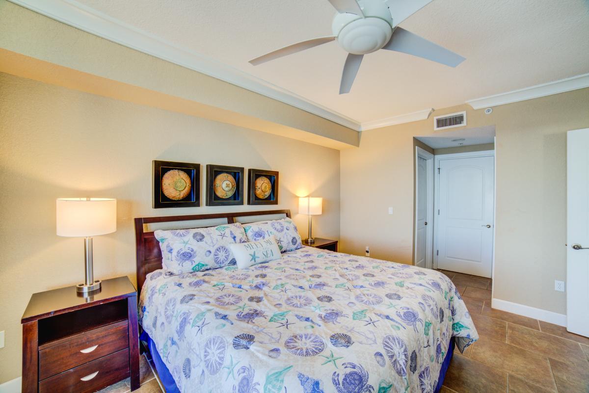 Beach Club #1103 Condo rental in Beach Club Resort and Spa Pensacola in Pensacola Beach Florida - #29