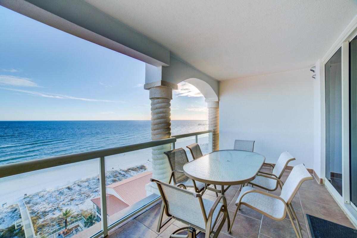 Beach Club #1103 Condo rental in Beach Club Resort and Spa Pensacola in Pensacola Beach Florida - #52
