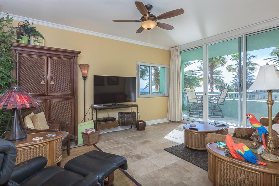The Beach Club #203 Avalon Condo rental in Beach Club Gulf Shores in Gulf Shores Alabama - #1