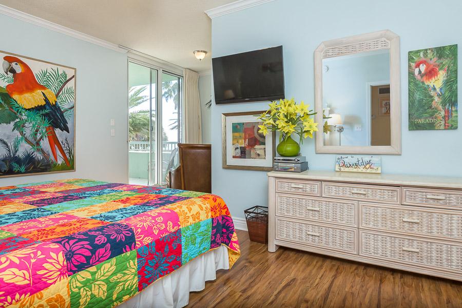 The Beach Club #203 Avalon Condo rental in Beach Club Gulf Shores in Gulf Shores Alabama - #5