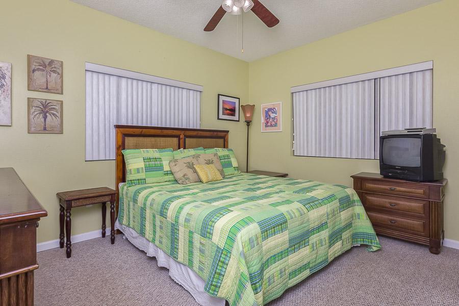 The Beach Club #203 Avalon Condo rental in Beach Club Gulf Shores in Gulf Shores Alabama - #8