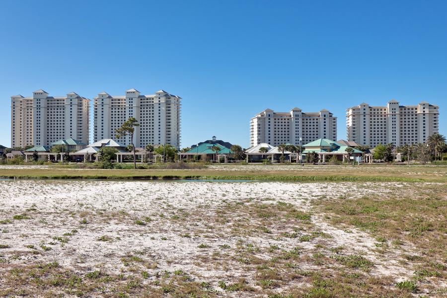 The Beach Club #203 Avalon Condo rental in Beach Club Gulf Shores in Gulf Shores Alabama - #14