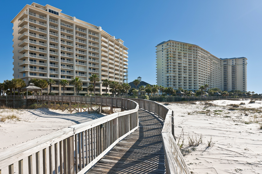The Beach Club #203 Avalon Condo rental in Beach Club Gulf Shores in Gulf Shores Alabama - #15