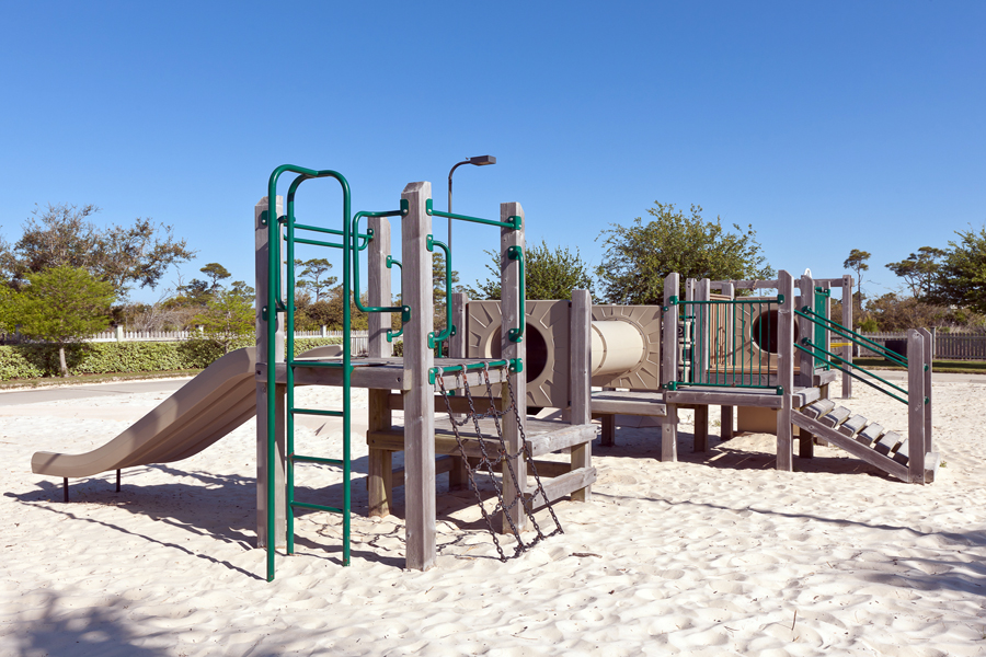 The Beach Club #203 Avalon Condo rental in Beach Club Gulf Shores in Gulf Shores Alabama - #18