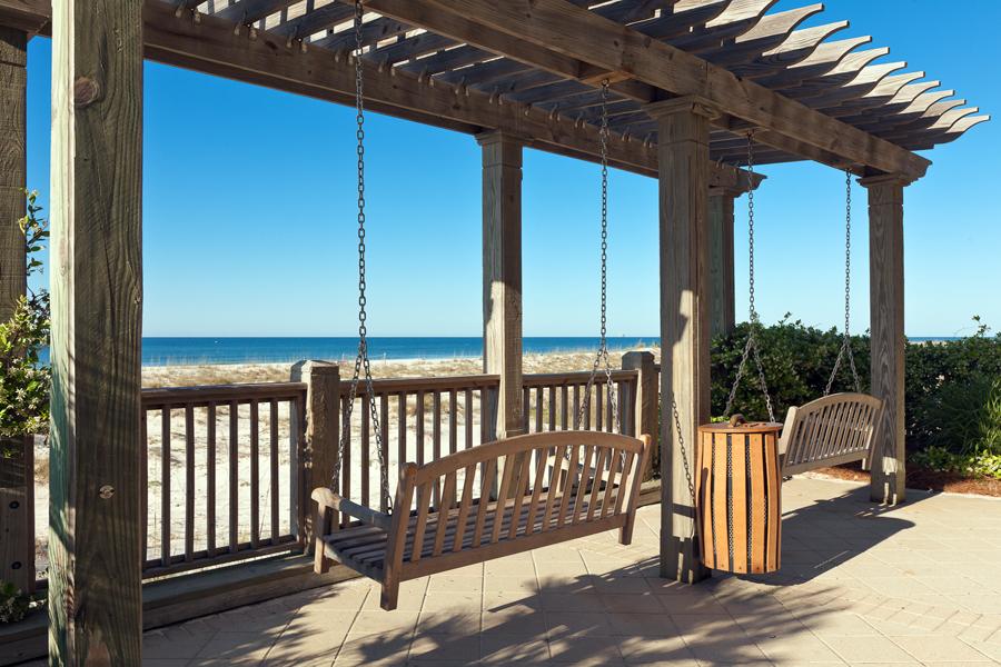 The Beach Club #203 Avalon Condo rental in Beach Club Gulf Shores in Gulf Shores Alabama - #19