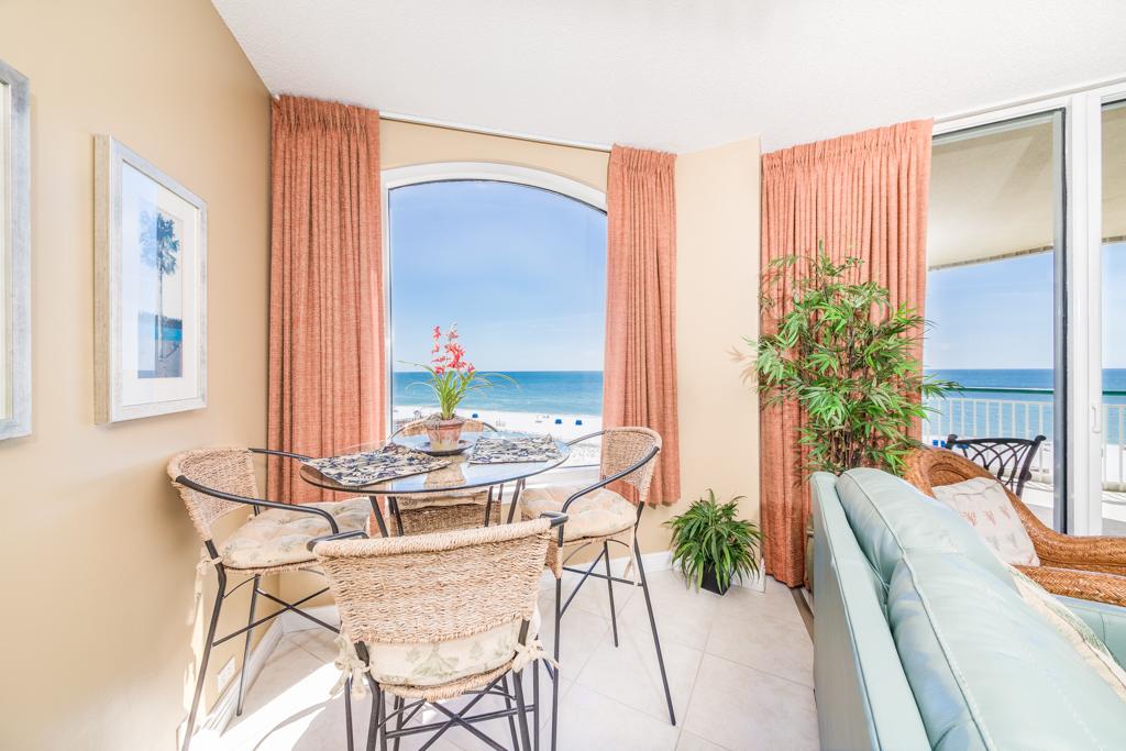 Beach Colony of Perdido E03B Condo rental in Beach Colony Resort in Perdido Key Florida - #8