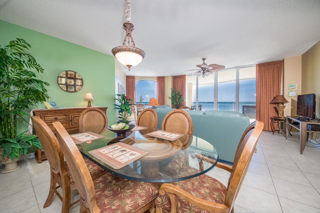 Beach Colony of Perdido E03B Condo rental in Beach Colony Resort in Perdido Key Florida - #10