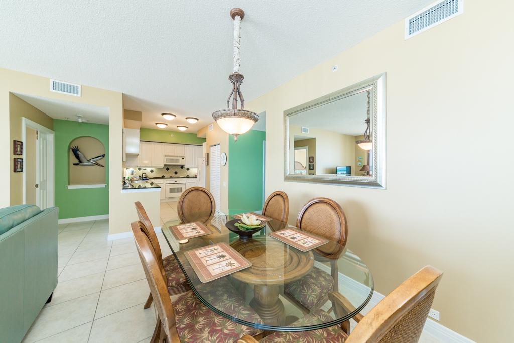 Beach Colony of Perdido E03B Condo rental in Beach Colony Resort in Perdido Key Florida - #11