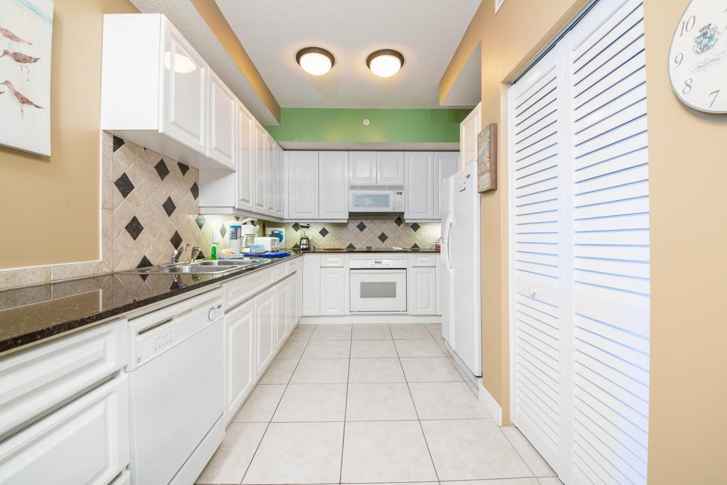 Beach Colony of Perdido E03B Condo rental in Beach Colony Resort in Perdido Key Florida - #15