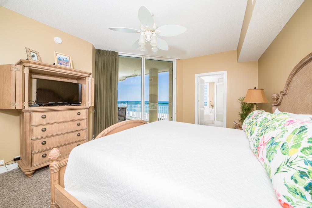 Beach Colony of Perdido E03B Condo rental in Beach Colony Resort in Perdido Key Florida - #16