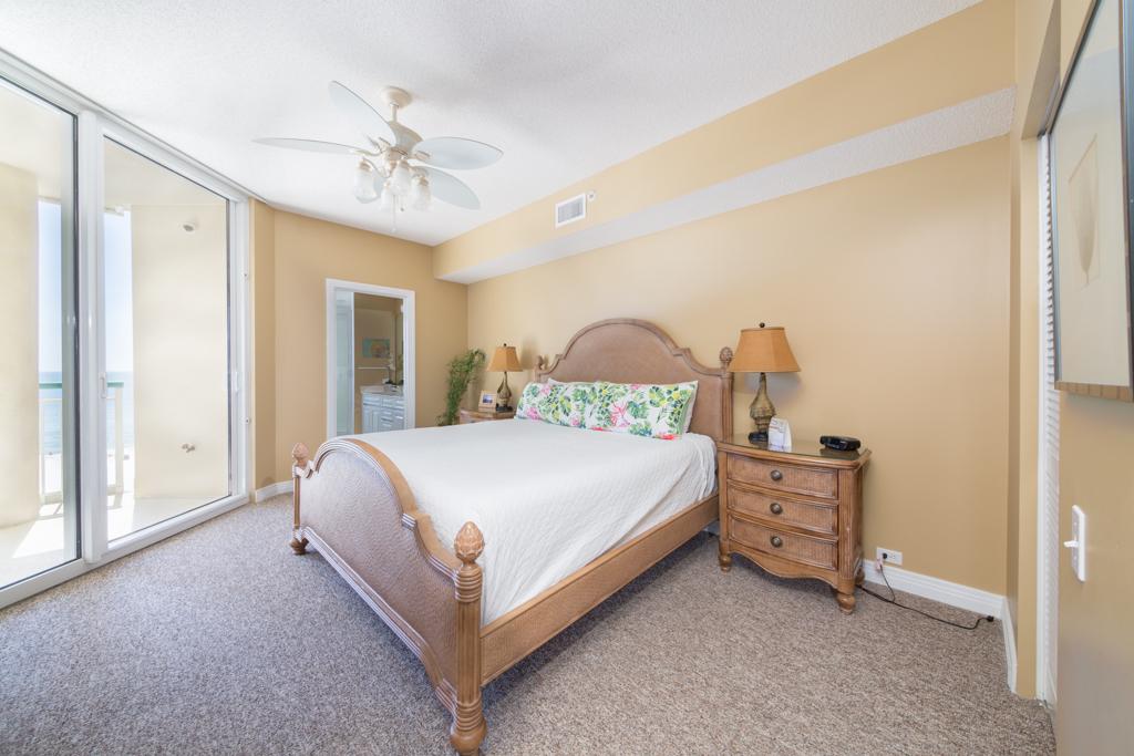 Beach Colony of Perdido E03B Condo rental in Beach Colony Resort in Perdido Key Florida - #17