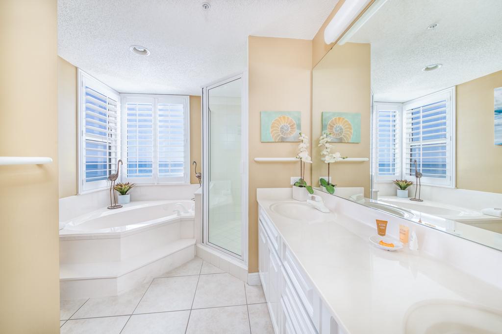 Beach Colony of Perdido E03B Condo rental in Beach Colony Resort in Perdido Key Florida - #20