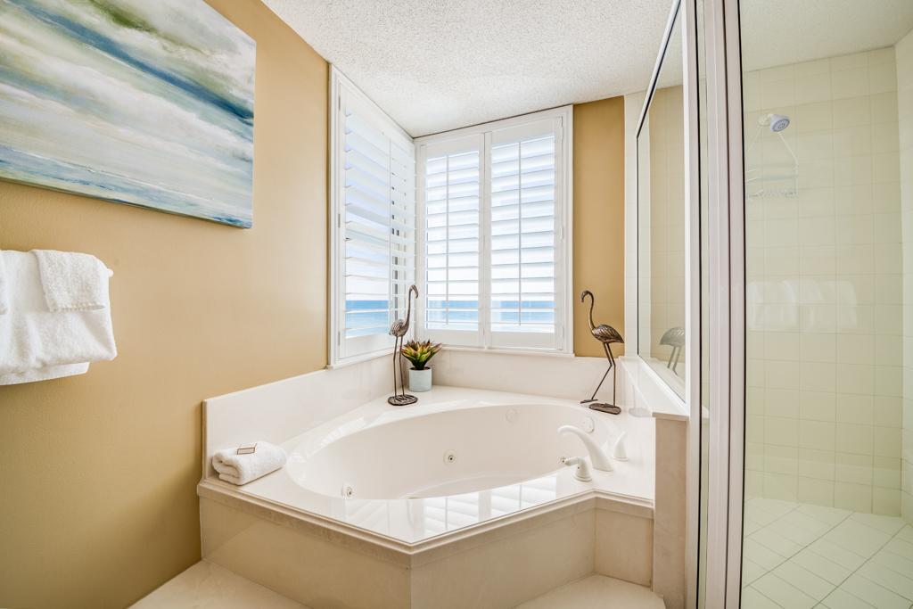 Beach Colony of Perdido E03B Condo rental in Beach Colony Resort in Perdido Key Florida - #21