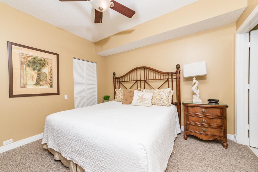Beach Colony of Perdido E03B Condo rental in Beach Colony Resort in Perdido Key Florida - #22