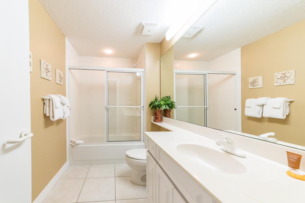 Beach Colony of Perdido E03B Condo rental in Beach Colony Resort in Perdido Key Florida - #24
