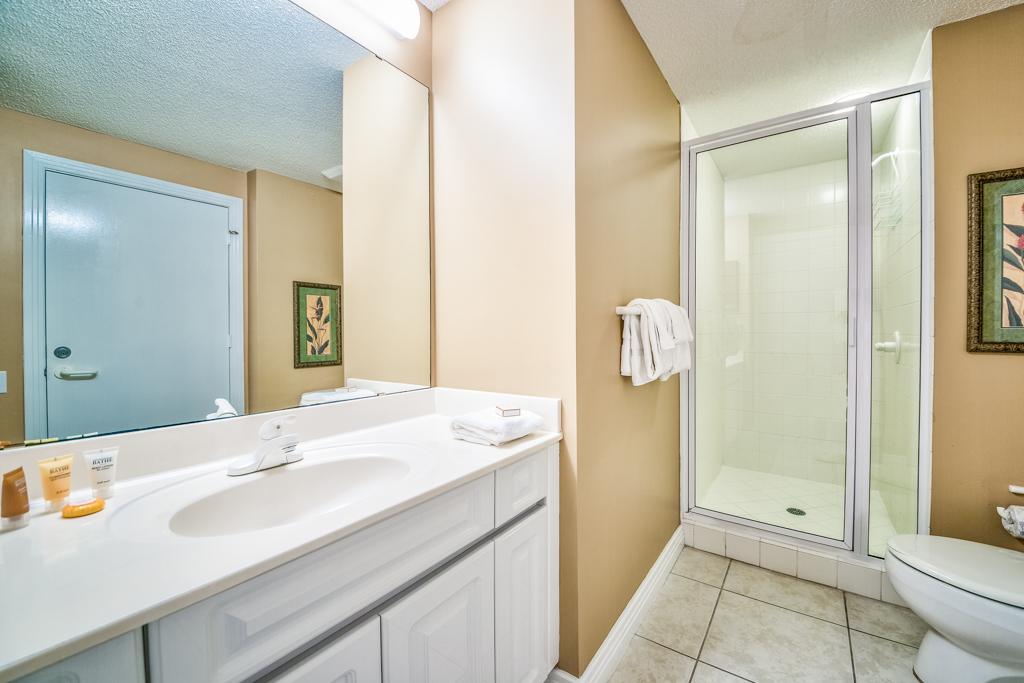 Beach Colony of Perdido E03B Condo rental in Beach Colony Resort in Perdido Key Florida - #25