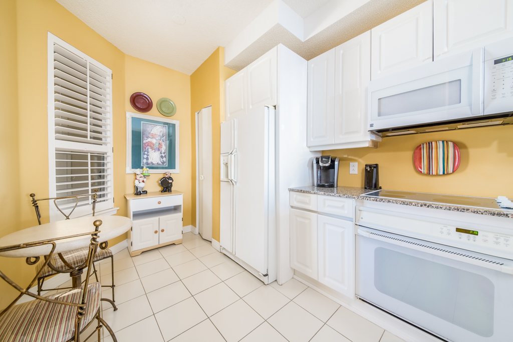Beach Colony of Perdido W18B Condo rental in Beach Colony Resort in Perdido Key Florida - #14