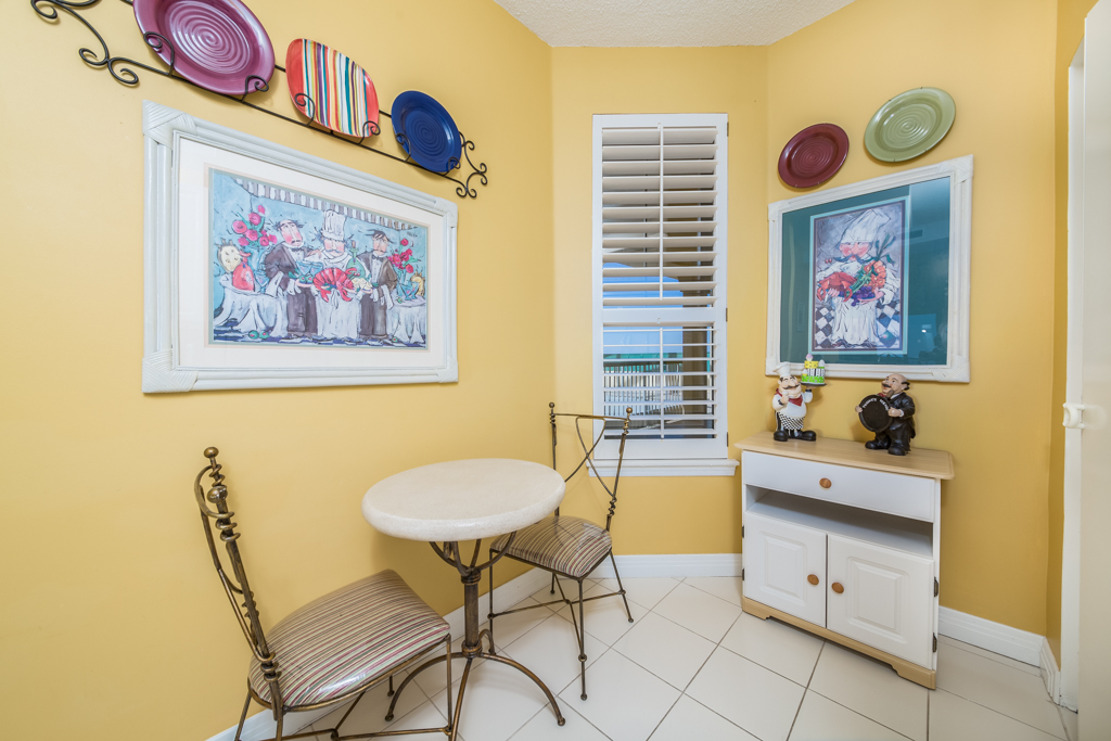 Beach Colony of Perdido W18B Condo rental in Beach Colony Resort in Perdido Key Florida - #15