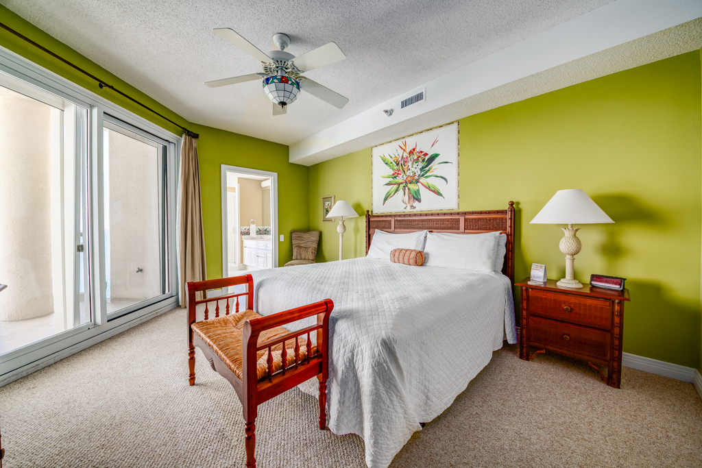 Beach Colony of Perdido W18B Condo rental in Beach Colony Resort in Perdido Key Florida - #16
