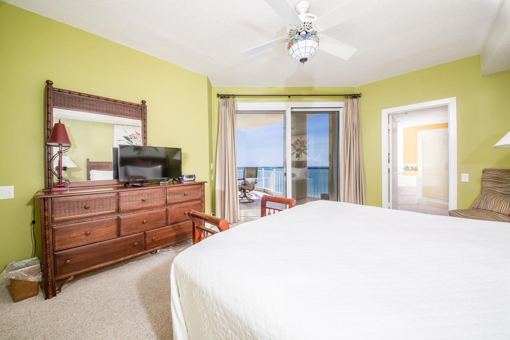 Beach Colony of Perdido W18B Condo rental in Beach Colony Resort in Perdido Key Florida - #17