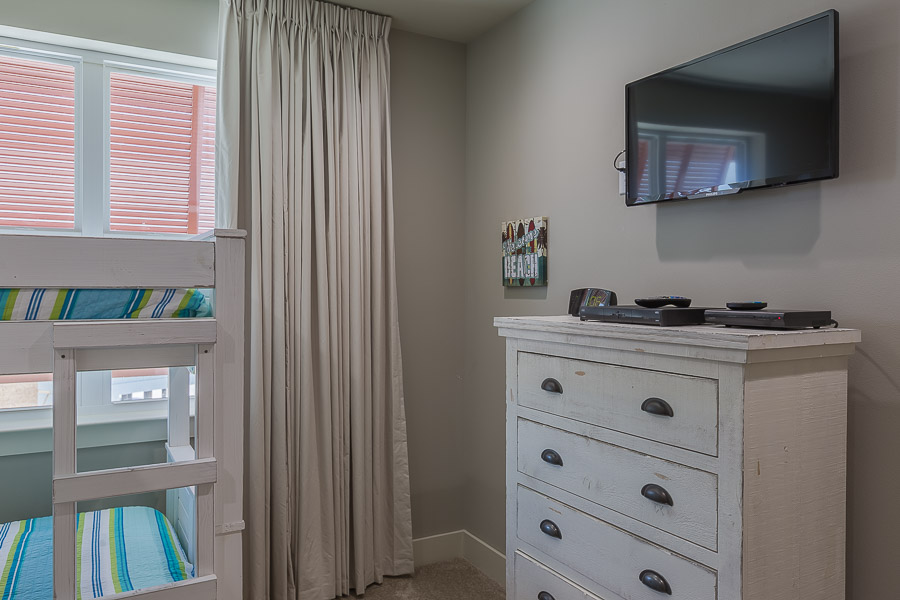 4 Sea-Suns House / Cottage rental in Gulf Shores House Rentals in Gulf Shores Alabama - #19