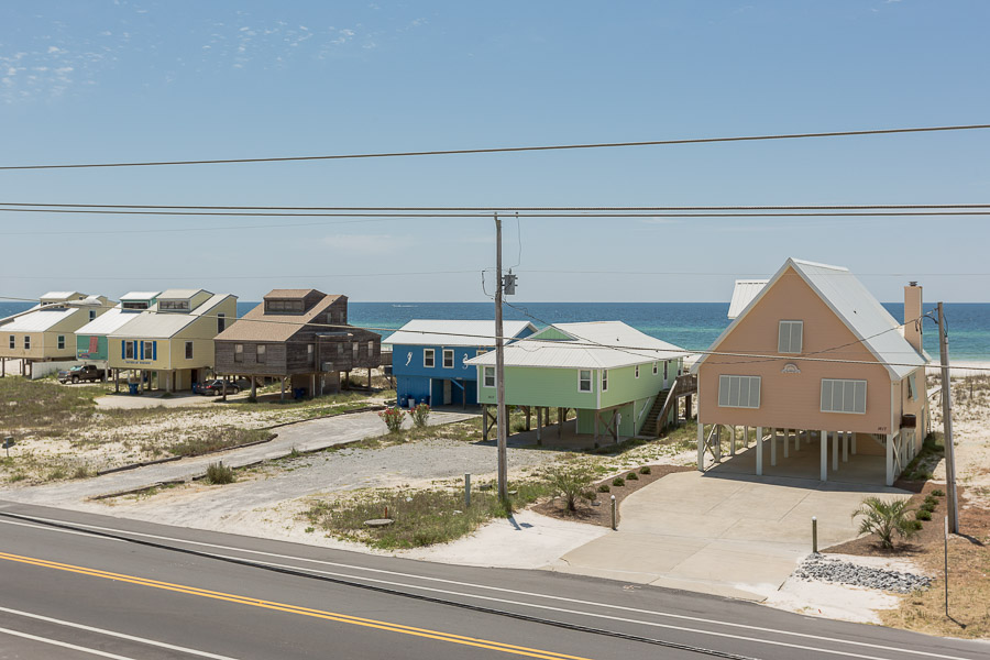 4 Sea-Suns House / Cottage rental in Gulf Shores House Rentals in Gulf Shores Alabama - #26