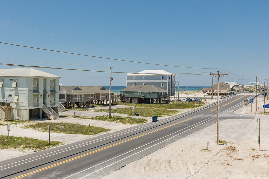 4 Sea-Suns House / Cottage rental in Gulf Shores House Rentals in Gulf Shores Alabama - #28