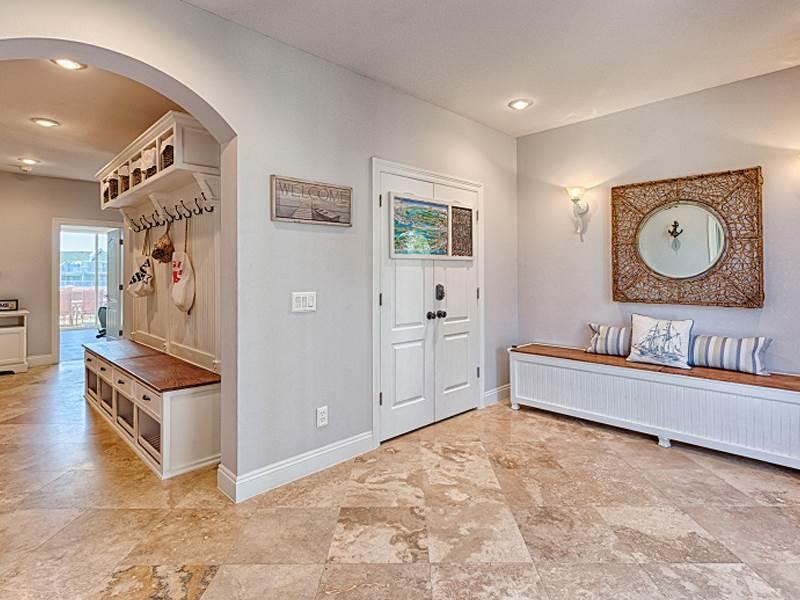 A Perfect Pearl House/Cottage rental in Destin Beach House Rentals in Destin Florida - #3